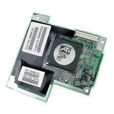 Scheda Video ATI RADEON 9000 HP Compaq NX7010 NX7000 X1000 ZT3000 336970-001