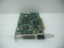 Digidesign digi 001, PCI Card FAB 941006492-00 Rev C Asy 915006492-00