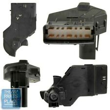 2001-2006 Dodge / Mitsubishi Ignition Starter Switch - Airtex 1S6018