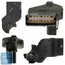 2001-2006 Dodge / Mitsubishi Ignition Starter Switch - Airtex 1S6018