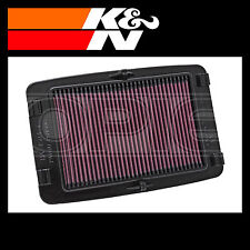 K&N Airbox Cover Powerlid Air Box Cover for Honda TRX450R / TRX450ER | HA-4506-T