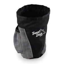 All for Paws Travel Dog Treat Bag Reward Training Carry Pouch Food Poo Bag Hold