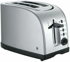 WMF STELIO Toaster Edelstahl
