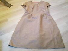 Boden Linen Petite Dresses for Women