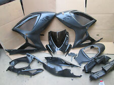 suzuki gsxr750 k6 k7 2006 2007 part bodykit