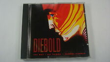 Diebold The Way I See Things George Diebold 1998 Photography