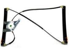 AUDI A3 96-03 8L 3-PORTE MECANISME LEVE VITRE GLACE ELECTRIQUE DROIT R 8L3837462