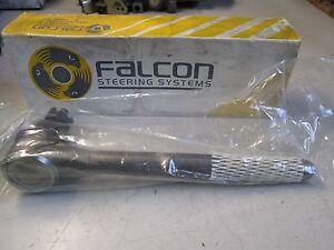 Steering Tie Rod End GMC GM FALCON PN ES409L L2915