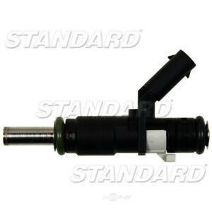 New Fuel Injector  Standard Motor Products  FJ840