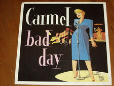 Excellent (EX) Sampler Pop Vinyl Music Records