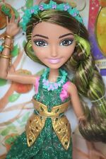 Ever AFTER HIGH DOLL Jillian Beanstalk NUOVO OVP