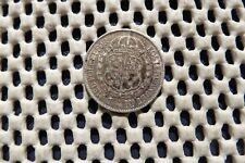 SWEDEN. silver 1 Krona 1940 - Gustaf V.