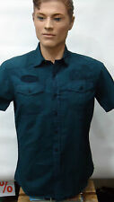 CAMICIA Uomo TOMHER art SCOOPY