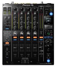 Pioneer DJM900NXS2 Digital Pro DJ Mixer