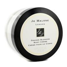 Jo Malone London - Orange Blossom Body Crème Crème pour le Corps - 175 ML 5.p oz
