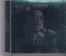 Duke Ellington-Portrait cd album