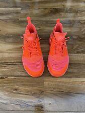 Nike Air Huarache Run Ultra Correr para Hombres Zapatillas Size UK 8