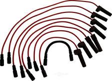 Spark Plug Wire Set Autopart Intl 2500-79387