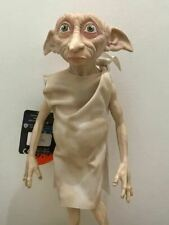 Discount Dobby the House Elf Posable Latex Prop doll