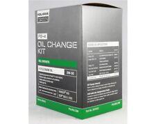 Polaris Oil Change Kit Ranger 900, RZR 900/1000 2879323