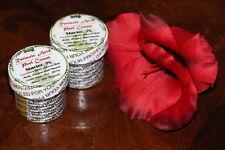 Set Face Peeling Cream 5% Starter and 2% Maintenance Reduce Acne  USA Seller