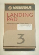 Yakima Landing Pad 3 for Yakima Control Tower Bases Part # 00223