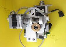 Indo AIT Practica Evolution Lens Edger Groover Groove Grooving Mechanism