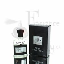 Creed Aventus M 50ml Boxed