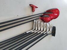 New listing golf club sets used