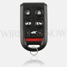 Car Key Fob Keyless Remote For 2005 2006 2007 2008 2009 2010 Honda Odyssey
