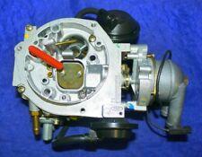 Neu* Vergaser Pierburg 2E 3 2E3 Ford Sierra Scorpio 66 KW 90 PS 1.8 85 HFAB 9510