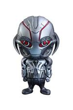 HOT TOYS Avengers Age of Ultron Cosbaby (S) Mini Figure ultron First 9 cm new