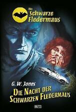 Deutsche Fantasy-Bücher mit Rollenspiel-Roman-Genre als gebundene Ausgabe