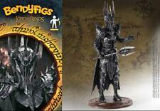 Herr der Ringe - Bendyfigs Biegefigur Sauron