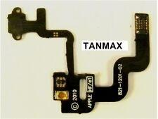 iPhone 4 CDMA A1349 Power button Flex 821-1201-02