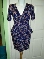 Dorothy Perkins Short Sleeve Casual Petite Dresses for Women