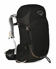 Osprey Sirrus 26 Rucksack Tasche Black Schwarz Neu