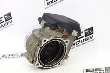 Audi Q5 8R 3.0 TFSI CAG Drosselklappe Reglerklappe Stutzen throttle 06E133062G
