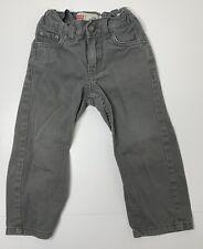 Boys 2T Levis Jeans