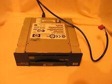 HP DW026A StorageWorks DAT72 USB Internal Tape Drive 393490-001 DW026-60005