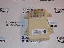 KIA CEE'D  2008, FUSEBOARD, 91950-1H510 FUSE BOX, FUSEBOX