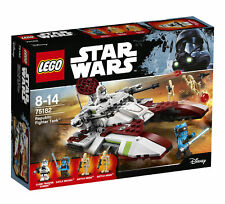 Clone Trooper Star Wars LEGO Complete Sets & Packs