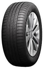 NEUMÁTICO GOODYEAR 195/65R15 91H EFFICIENTGRIP PERFORMANCE TURISMO VERANO