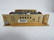 WESTELL A90-317120 T1-MAINTENANCE SWITCH
