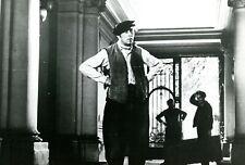 """LOUIS JOUVET """"COPIE CONFORME"""" DREVILLE PHOTO DE PRESSE CINEMA CP"""