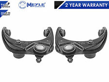 FOR MAZDA 6 GH 2008- FRONT UPPER SUSPENSION CONTROL ARM ARMS BALL JOINTS MEYLE