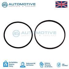 BMW M50 M52 Engines Single Vanos Oil Seal Repair Kit