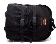 Black Tamrac Cyberpack Express Rolling Camera Bag Case  25871