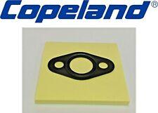 """Copeland Compressor Service Valve Gasket, 020-1224-00, 1-5/8"""" O.C., 7/8"""" Hole"""