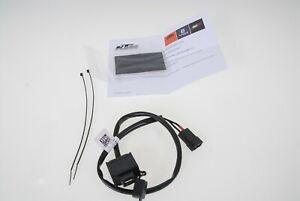 93011942044 KTM USB Steckdosen Kit Duke 125 390 690 790 890 1120 SMC690